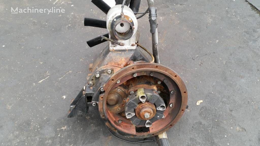 compresor neumático para COMPAIR 1318 2403 camión