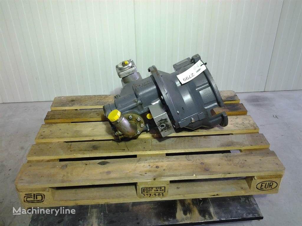 compresor neumático para COMPAIR EK102NG otros maquinaria de construcción