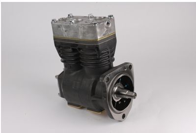 DAF compresor neumático para DAF RVI Premium*AE*MAN*VOLVO tractora