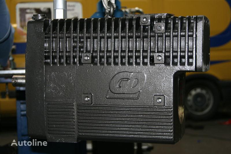 compresor neumático para GARDNER DENVER BULKLINE 1000 camión