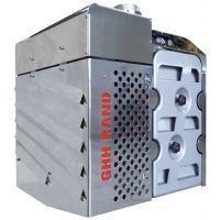 compresor neumático para GHH RAND CS 1200 IC  camión