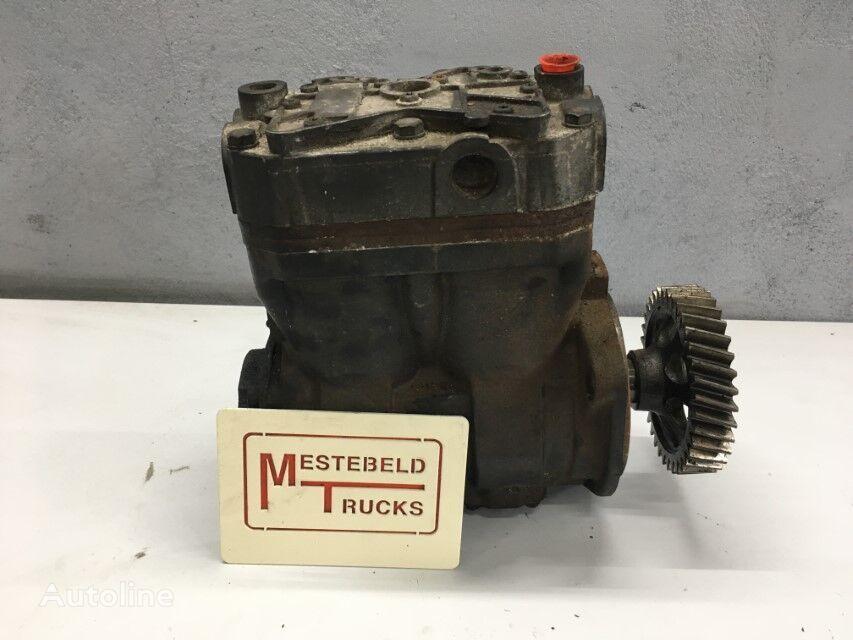 compresor neumático para IVECO CURSOR EURO 6 camión