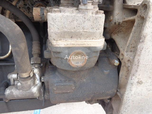 51541007121 (WORLDWIDE DELIVERY) (51541007121) compresor neumático para MAN TGX tractora