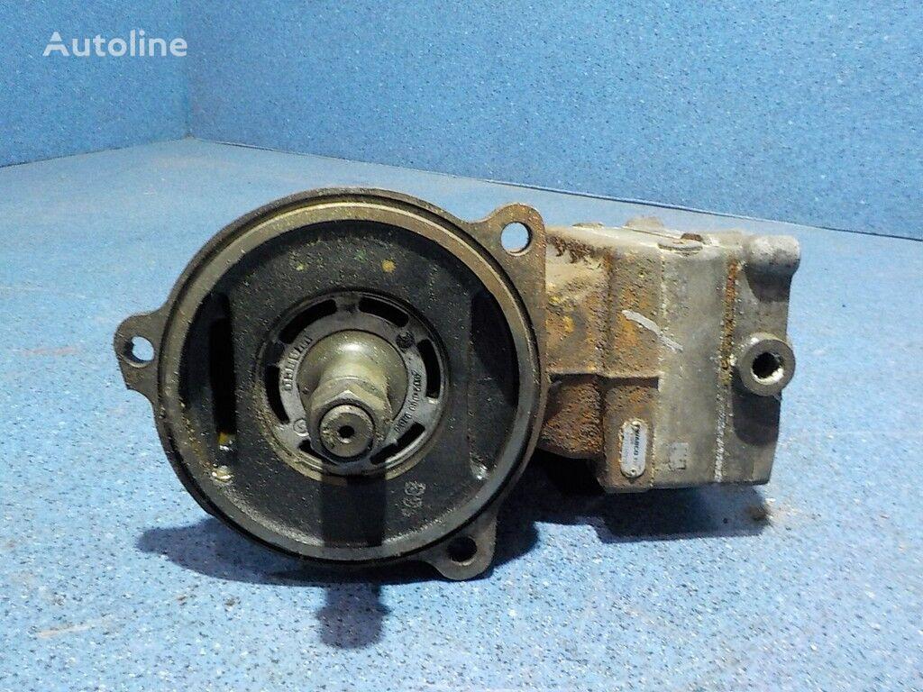 RENAULT compresor neumático para RENAULT camión