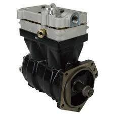 compresor neumático RENAULT 4127040090 para camión RENAULT Magnum DXI nuevo