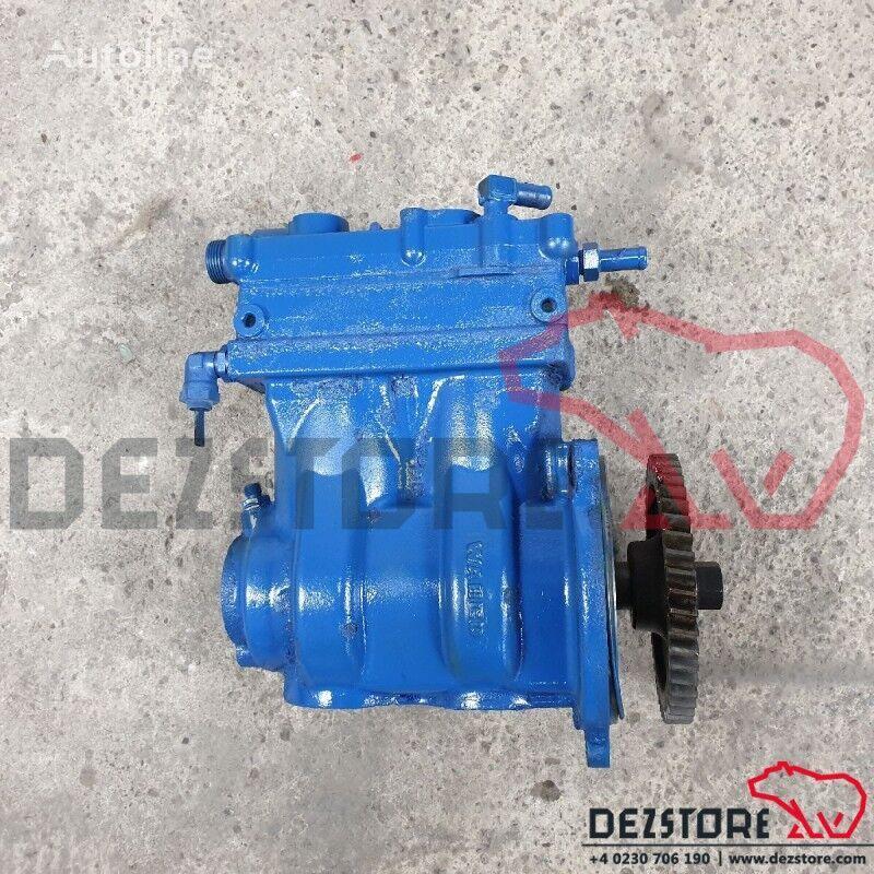 Compresor aer (21172036) compresor neumático para VOLVO FH tractora