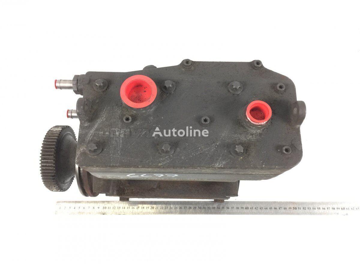 WABCO compresor neumático para DAF XF95/XF105 (2001-) tractora