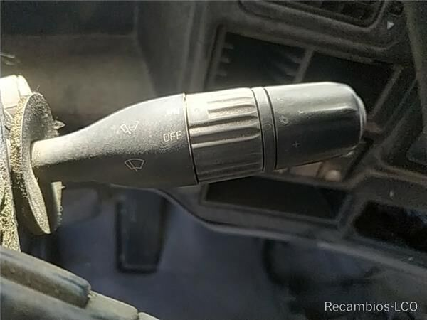 Mando Limpia Renault Magnum AE 430.18 conmutador en la columna de dirección para RENAULT Magnum AE 430.18 camión