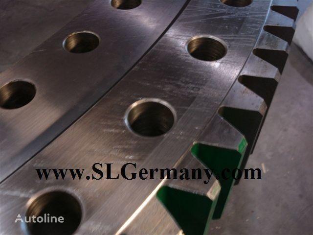 slewing ring, bearing, turntable corona de orientación para LIEBHERR LTM 1225 grúa móvil nuevo