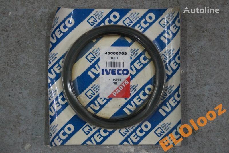 corona de orientación para SIMERING USZCZELNIACZ IVECO 100x120x10 camión