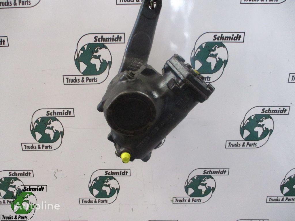 VOLVO (250366) cremallera de dirección para VOLVO FM camión