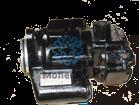 cremallera de dirección BOMBA DIRECCION MERCEDES BENZ DAIMLER para camión MERCEDES-BENZ ACTROS ATEGO AXOR SETRA DAIMLER OC500 nuevo