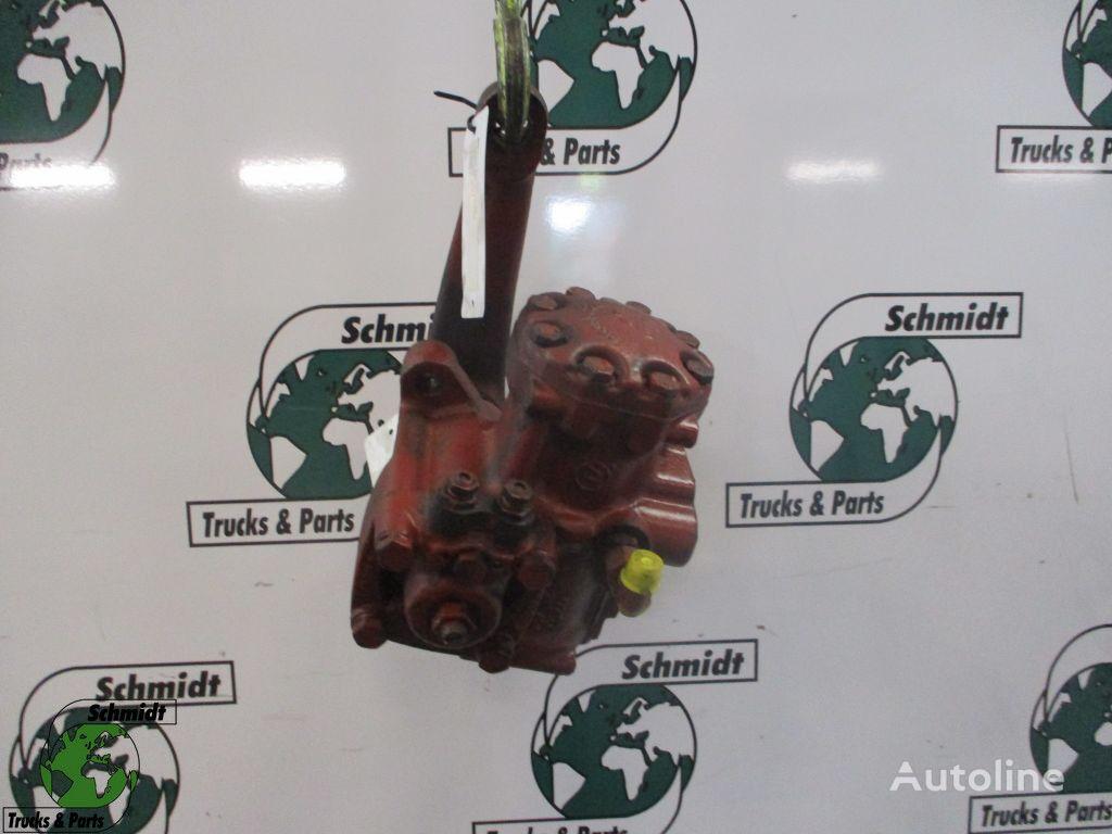 IVECO (42211100) cremallera de dirección para camión