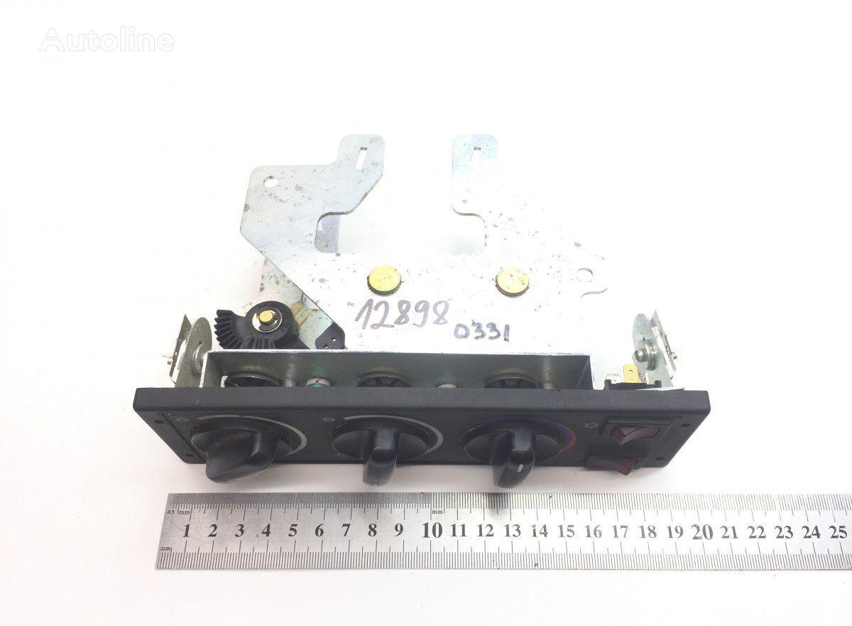 (9578300385) cuadro de instrumentos para MERCEDES-BENZ Econic (1998-) tractora