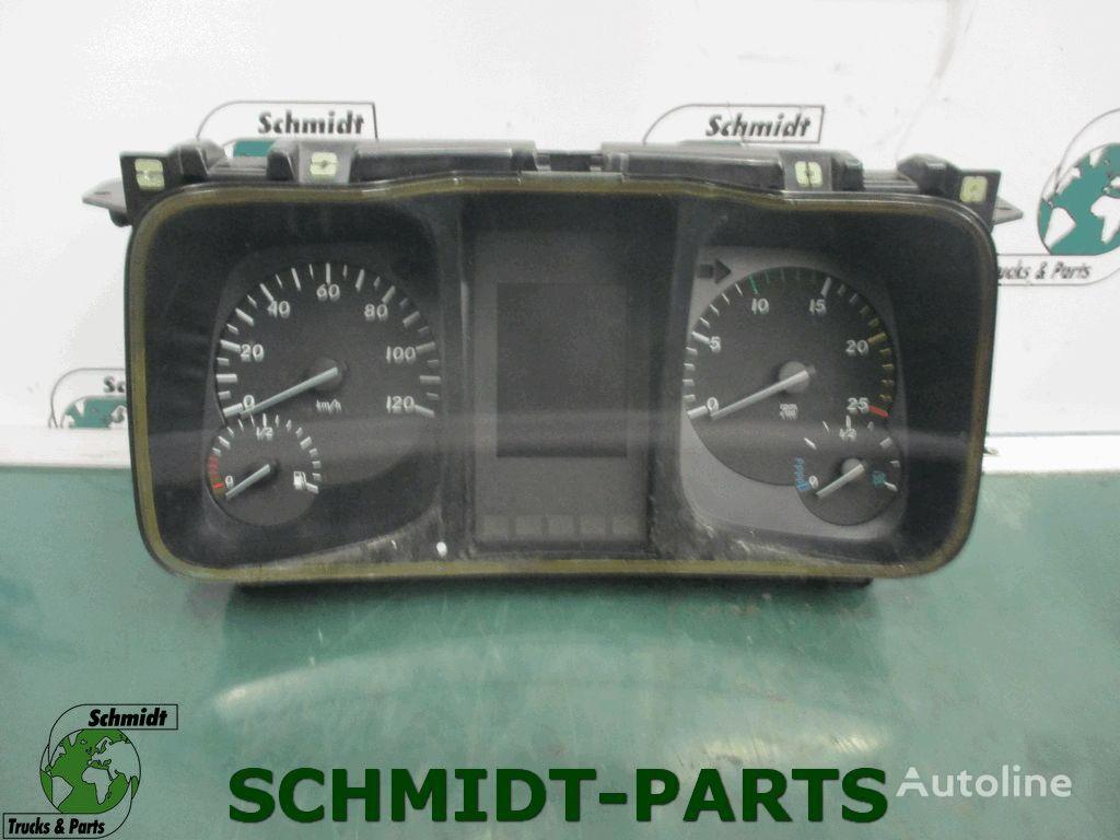 (A0084464621) cuadro de instrumentos para MERCEDES-BENZ camión