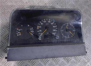 Cuadro Instrumentos Mercedes-Benz Sprinter Combi (02.2000->) (0005425301) cuadro de instrumentos para MERCEDES-BENZ Sprinter Combi (02.2000->) automóvil