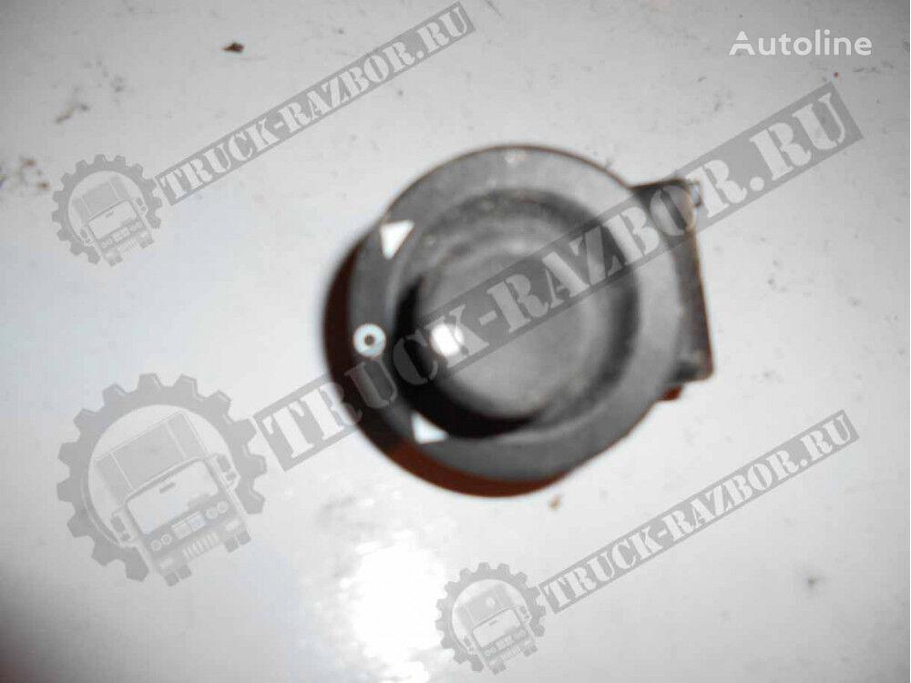 RENAULT (5010271228) cuadro de instrumentos para RENAULT tractora