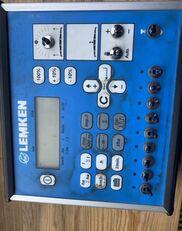 Spray Control S Muller Elektronik r180049 cuadro de instrumentos para pulverizador