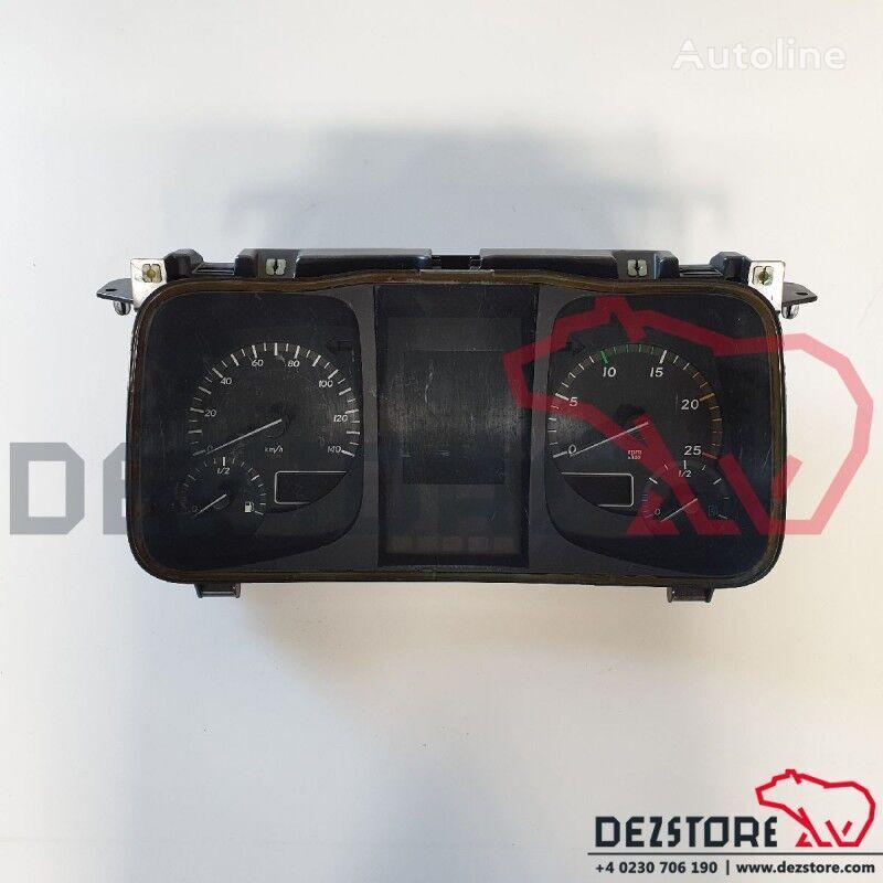 Ceasuri de bord (A0084468921) cuadro de instrumentos para MERCEDES-BENZ ACTROS MP4 tractora