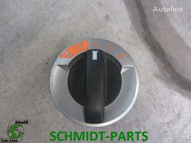 DAF Automaatbediening cuadro de instrumentos para DAF camión