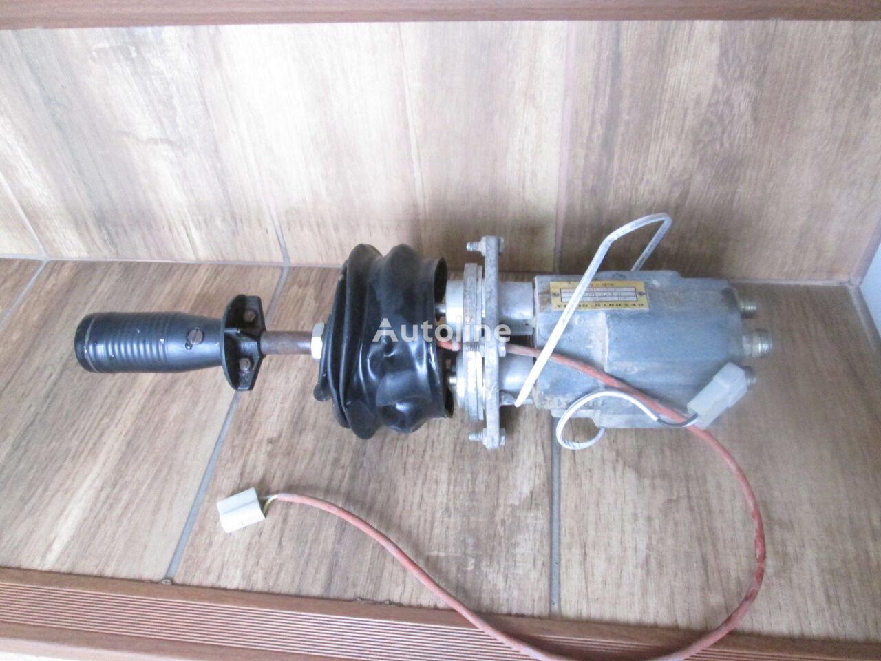 (Joystick) Rexroth cuadro de instrumentos para O&K L20 cargadora de ruedas