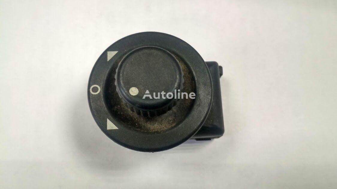 (5010271228) cuadro de instrumentos para RENAULT Premium 2 (2005-) camión