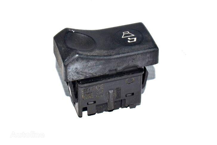 RENAULT Pereklyuchateli (5010379339) cuadro de instrumentos para RENAULT Magnum E.TECH (2000-) camión