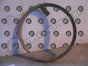 DAF (1332485) cubierta de ventilador para DAF tractora