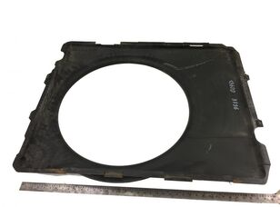 cubierta de ventilador para MERCEDES-BENZ Actros MP2/MP3 (2002-2011) tractora
