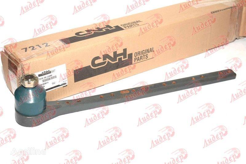 (28281500) cuchillo para CASE IH 1030 cabezal de grano nuevo