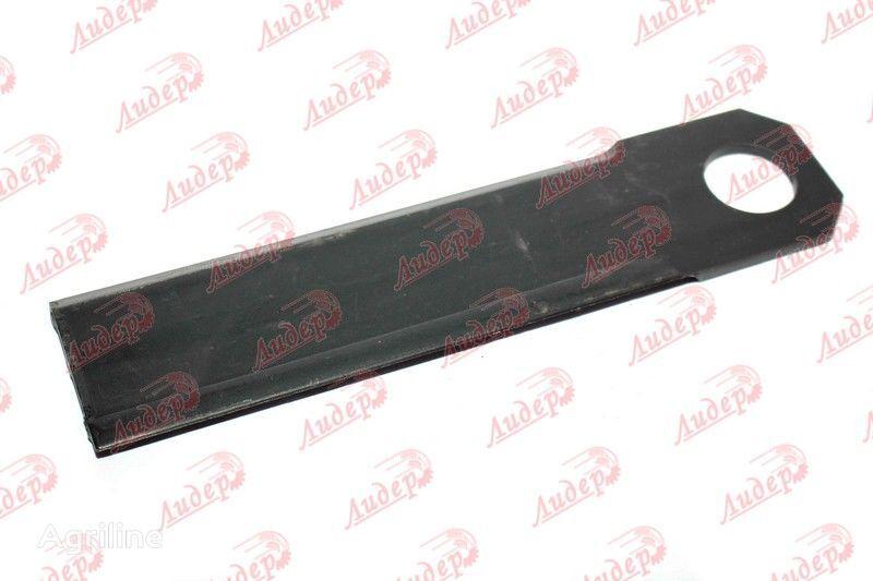 (DR12300) cuchillo para cabezal de grano nuevo