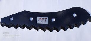 PFT для кормосмесителя (п771005) cuchillo para carro mezclador nuevo