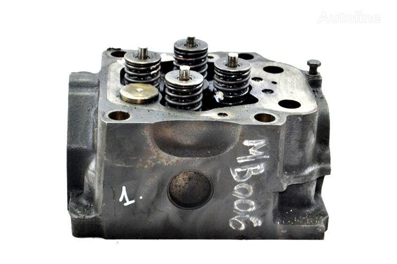 MERCEDES-BENZ Actros MP2/MP3 1841 (01.02-) (A5410108620) culata para MERCEDES-BENZ Actros MP2/MP3 (2002-2011) camión