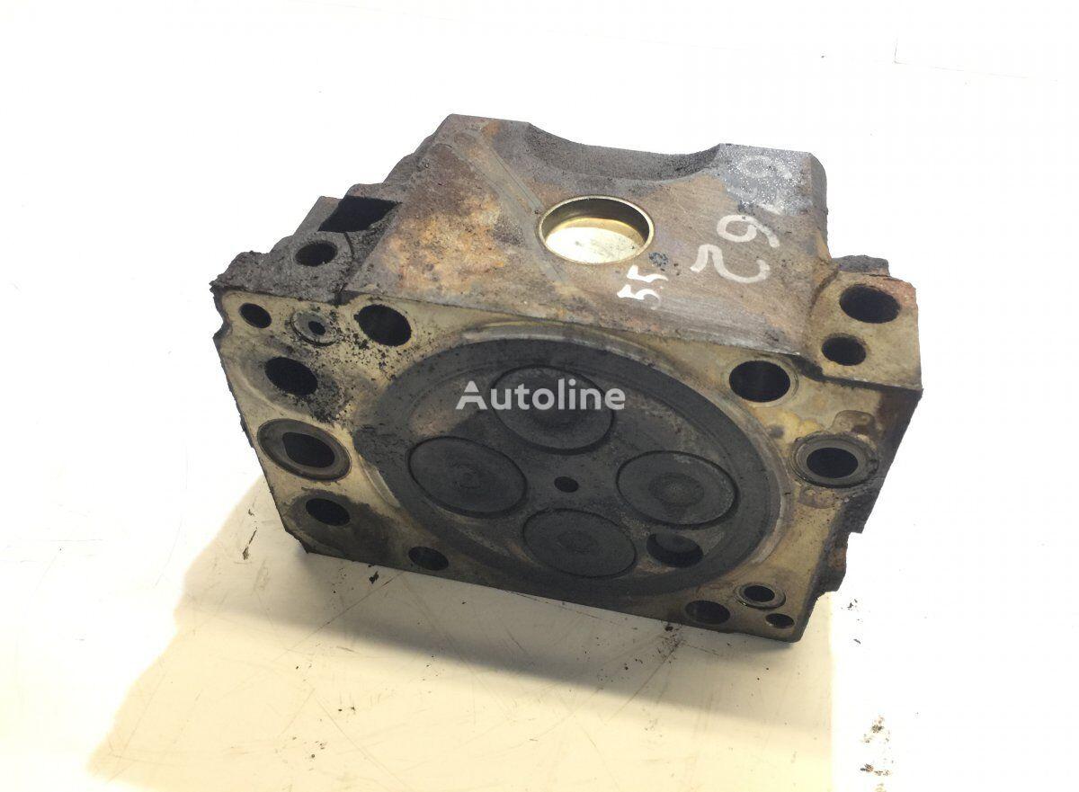 MERCEDES-BENZ Cylinder Head culata para MERCEDES-BENZ Actros MP2/MP3 (2002-2011) tractora