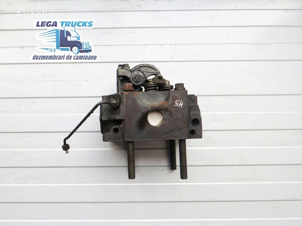 MERCEDES-BENZ MED181 (COD: A5410104621) culata para MERCEDES-BENZ Actros MP3 tractora