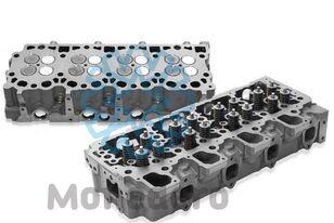 RENAULT DXI5 (7421545709) culata para RENAULT MIDLUM 160.08  camión nueva