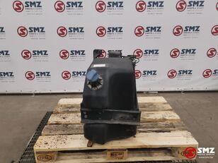 MAN Occ AdBlue tank MAN TGX EURO 6 (81154025041) depósito de AdBlue para MAN TGX EURO 6 camión