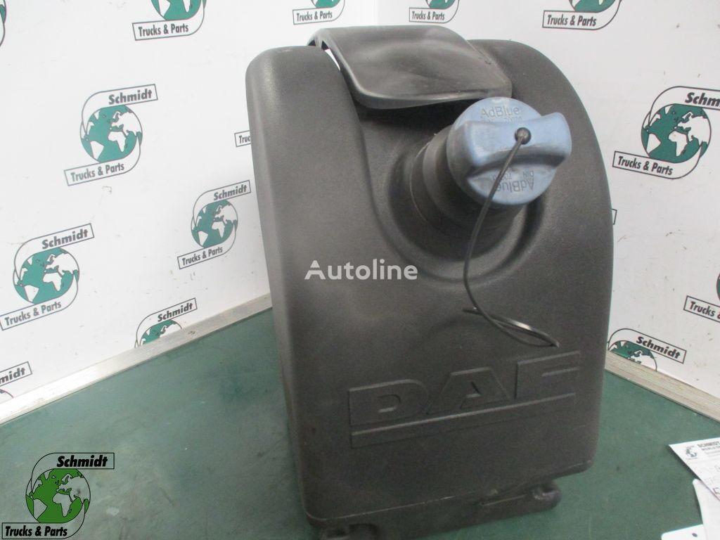 DAF (1409393) depósito de AdBlue para DAF camión