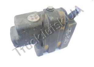 DAF (1678783) depósito de AdBlue para tractora