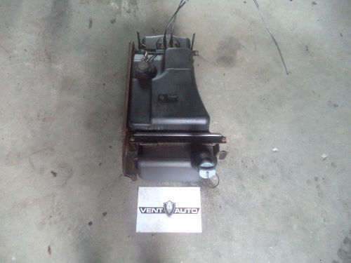 DAF depósito de AdBlue para DAF XF 105 tractora