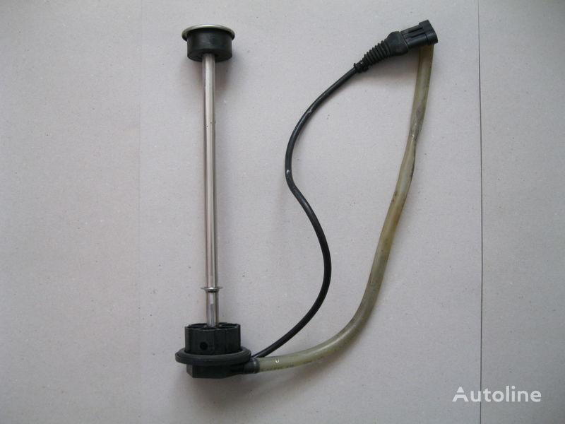 CZUJNIK depósito de AdBlue para DAF XF 105 / CF 85 tractora