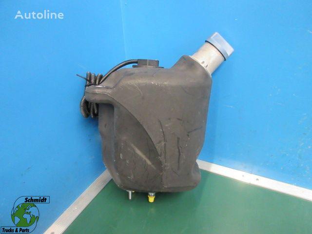 MERCEDES-BENZ A 970 470 06 15/004 depósito de AdBlue para MERCEDES-BENZ tractora