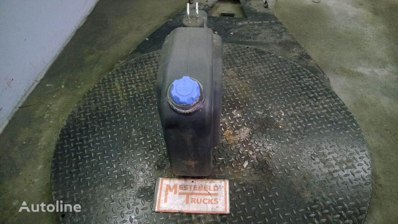 depósito de AdBlue para VOLVO Ad-blue tank camión