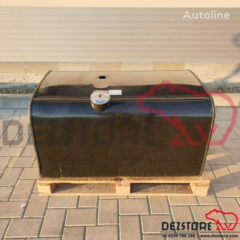 (81122015554) depósito de combustible para MAN TGS tractora