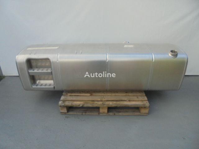 depósito de combustible para DAF XF 106 camión