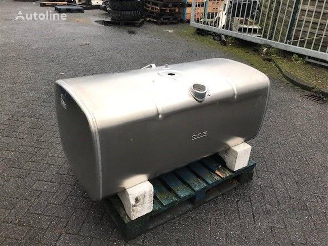 (2198082) depósito de combustible para DAF camión nuevo