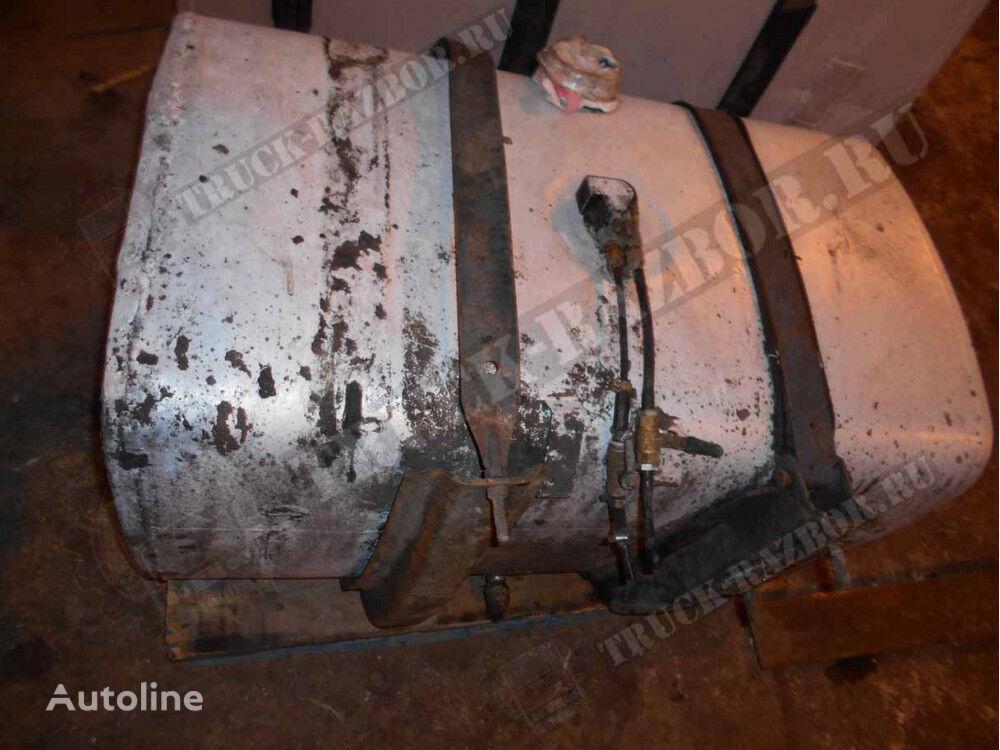depósito de combustible para VOLVO tractora