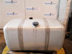 MERCEDES-BENZ Deposito Combustible Mercedes-Benz (A9604707502) depósito de combustible para MERCEDES-BENZ camión