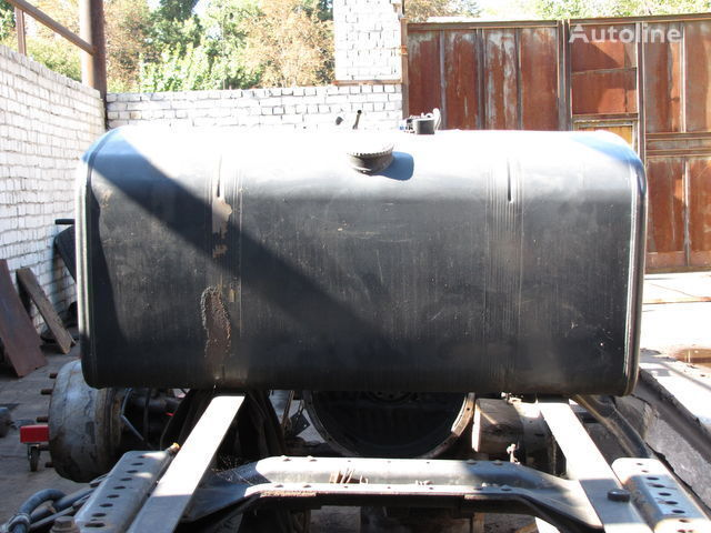 DAF depósito de combustible para DAF 95XF tractora