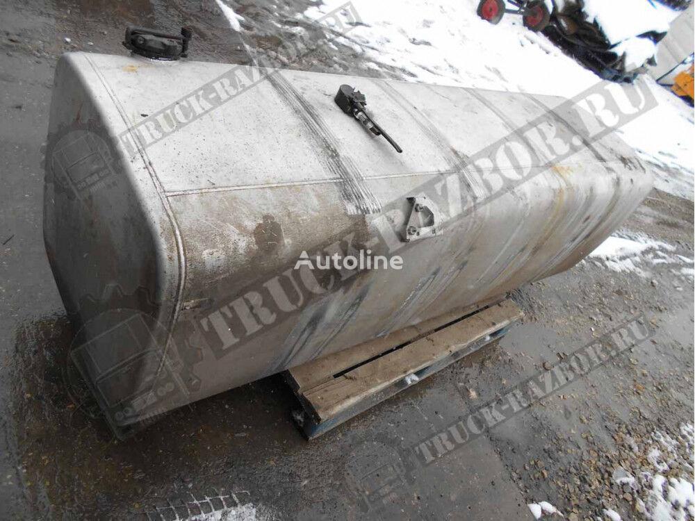 depósito de combustible para DAF   tractora